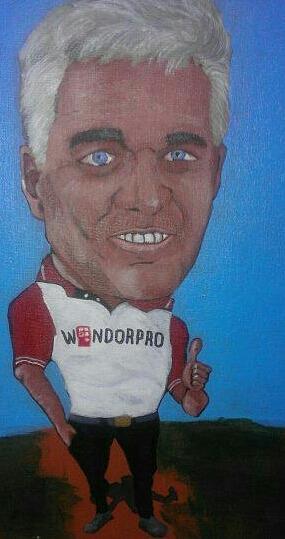 Windorpro Pty Ltd Krugersdorp Projects Photos Reviews