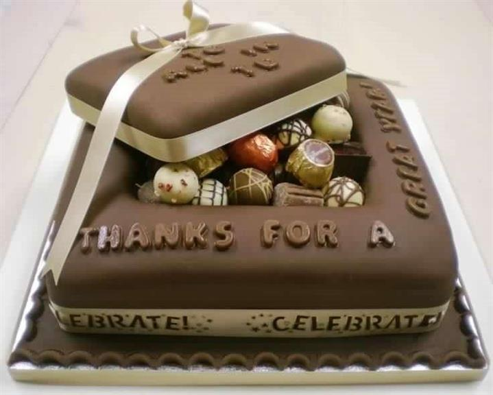 Cups And Cakes Randburg Projects Photos Reviews And More Snupit
