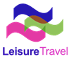Leisure Travel