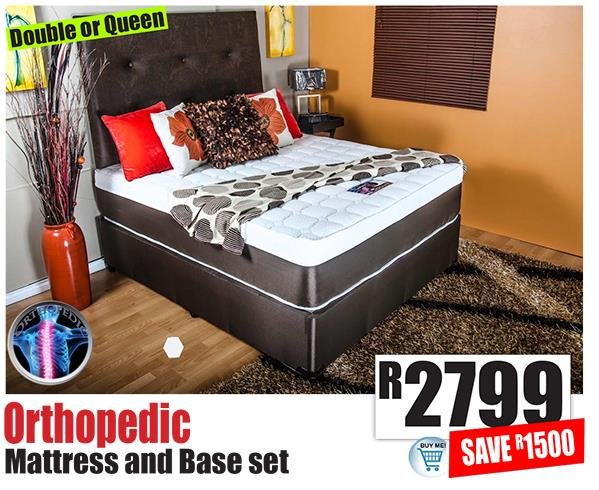 Discount decor johannesburg projects photos reviews for Affordable bedroom furniture in johannesburg