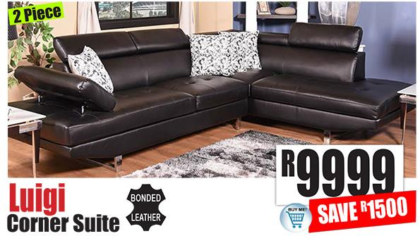 Discount decor johannesburg projects photos reviews for Affordable furniture johannesburg