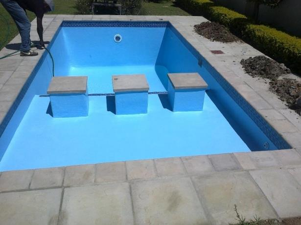 Nu dawn construction pretoria projects photos reviews and more snupit Swimming pool maintenance pretoria