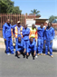 Gauteng Steel Work
