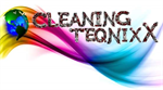 Cleaning Teqnixx - Carpet And Upholstery Cleaning
