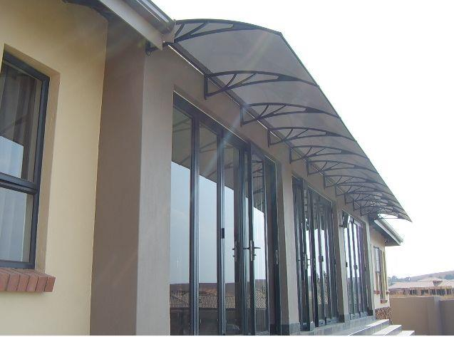 handy for shade fors sails warehouse awning cape town rectangle louvres patio sun coolaroo patios shades sail sunl