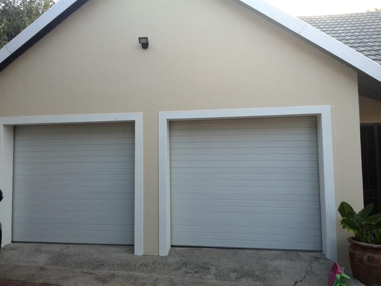 Mash Doors Midrand Projects Photos Reviews And More