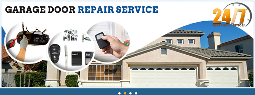 Dstv zone sa bronkhorstspruit projects photos reviews for Garage door repair philadelphia