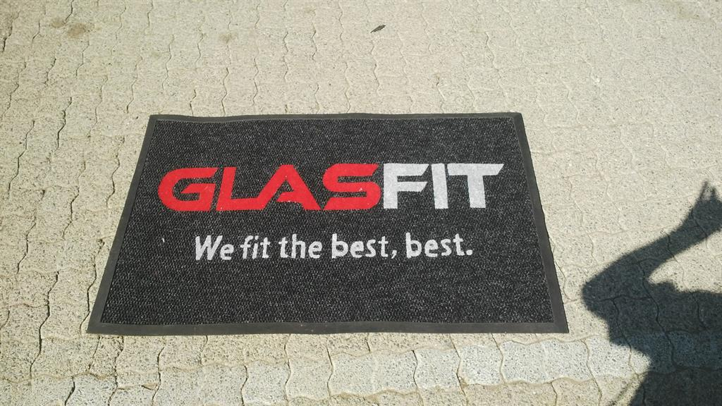 dmm carpets and logo mats johannesburg projects photos reviews and more snupit