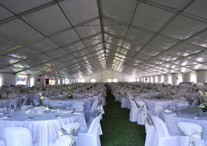 Reviews & Star Hire International - Pietermaritzburg. Projects photos ...
