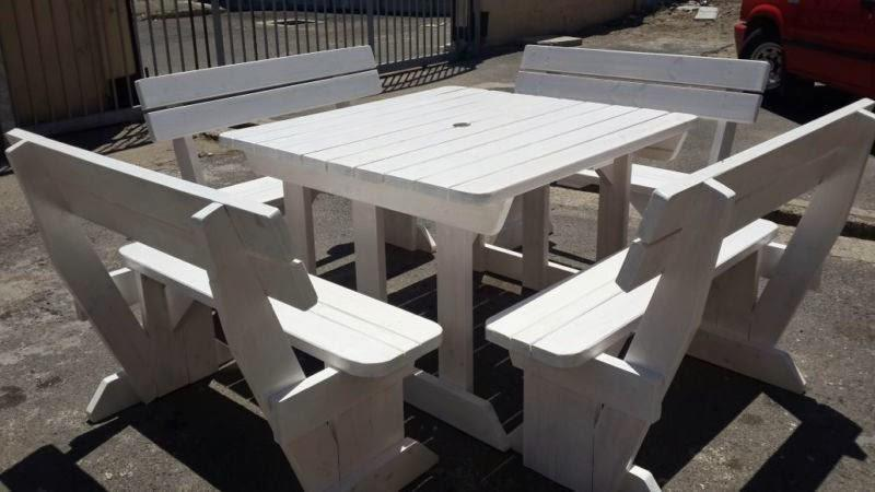 African Benches Paarl Projects Photos Reviews And More Snupit