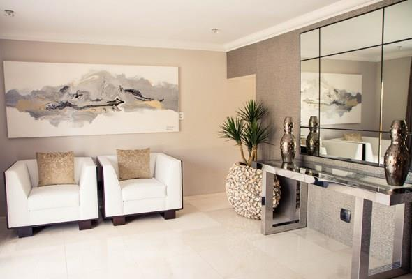 Jay Interiors Polokwane Projects Photos Reviews And