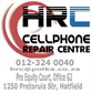 Hatfield Repair Centre CC