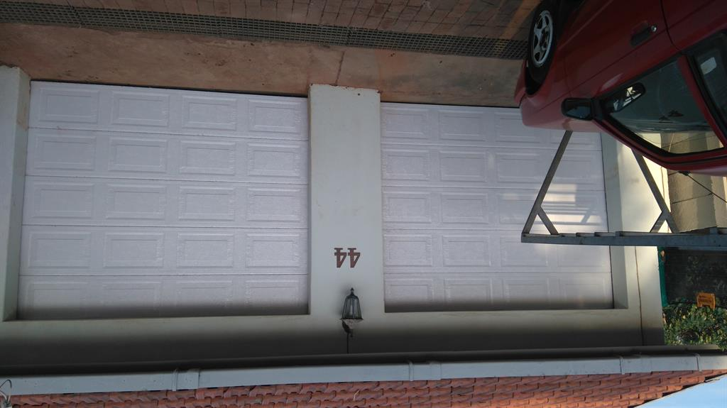 Avalon Automation And Garage Doors Tongaat Projects Photos