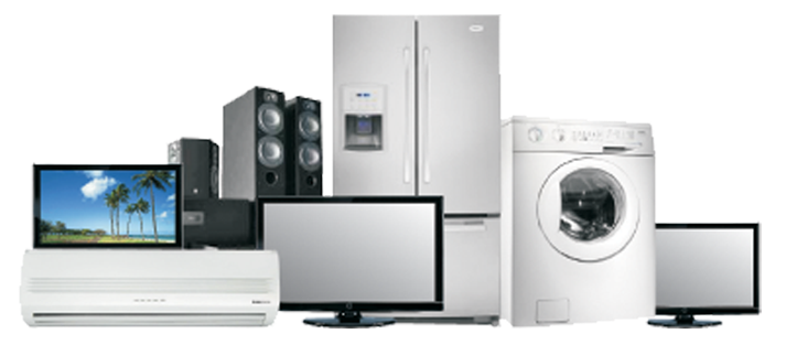 Aaa Appliance Repairs Kempton Park Projects Photos