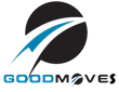 Good Moves Furniture Removals