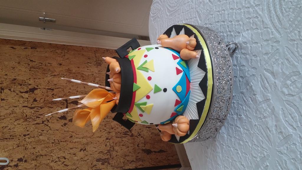 Cakes N All Pietermaritzburg