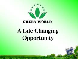 Green World Herbal Products Vereeniging Projects Photos Reviews