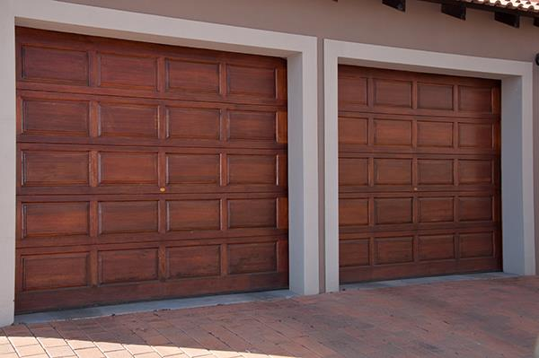 Roos Garage Doors Port Elizabeth Projects Photos