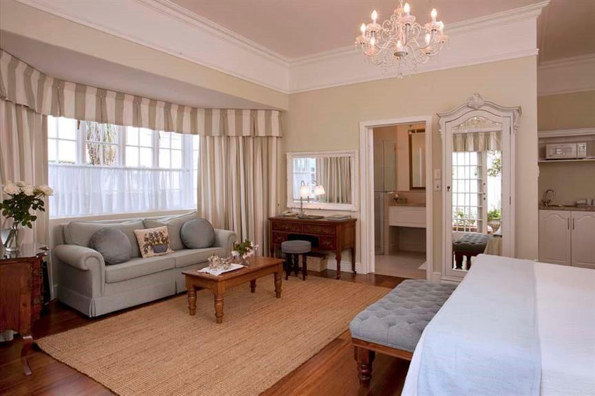 Trish Strydom Interiors Port Elizabeth Projects Photos