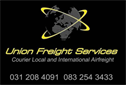 Union Freight Services