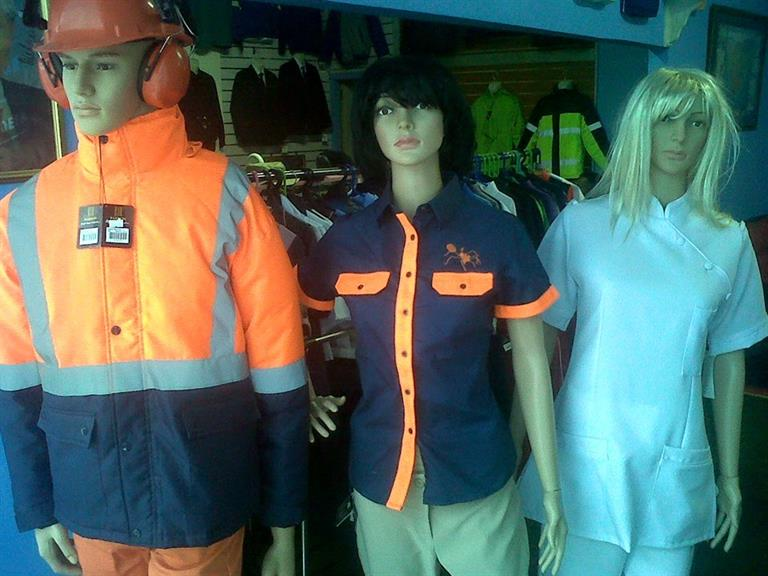 Paxxion corporate clothing manufacturers and suppliers for T shirt manufacturers in durban