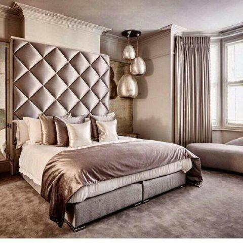 Headboards For Sale In Durban