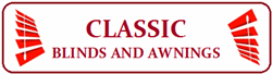 Classic Blinds And Awnings Pietermaritzburg Projects