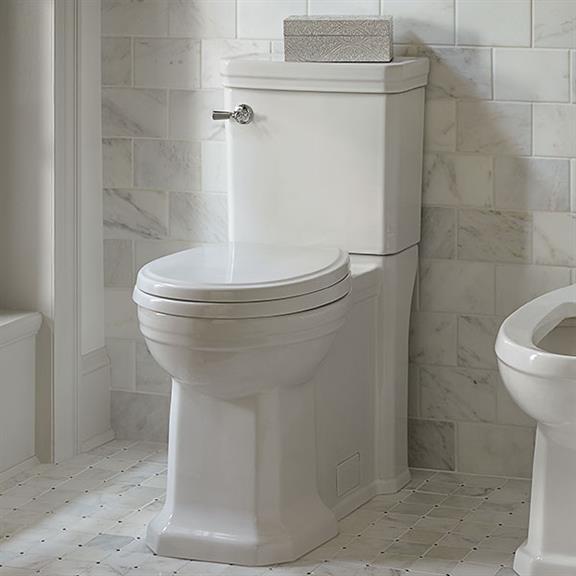 De Witt Bathrooms - Pretoria. Projects, photos, reviews ...