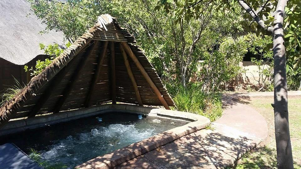 Leopards View Country Lodge Pretoria Projects Photos