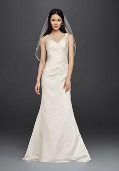 Forever Bridal Boutique