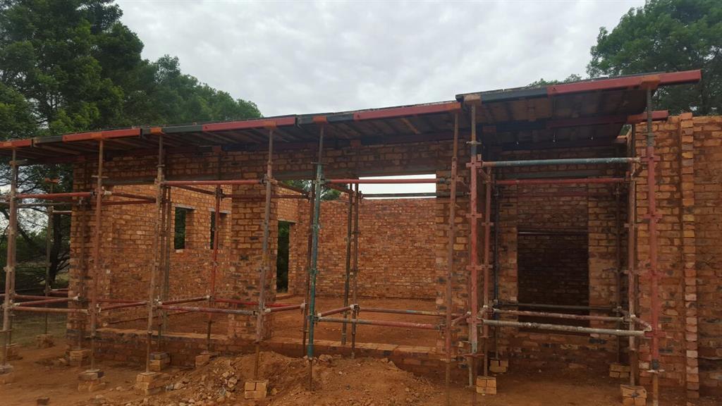 Edcon Construction Pty Ltd Pretoria Projects Photos
