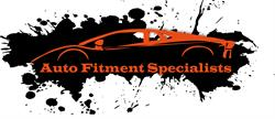 Auto Fitment Specialists