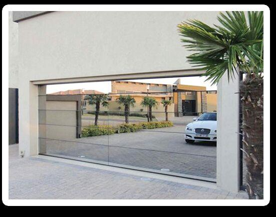 Exquisite Doors Germiston Projects Photos Reviews And