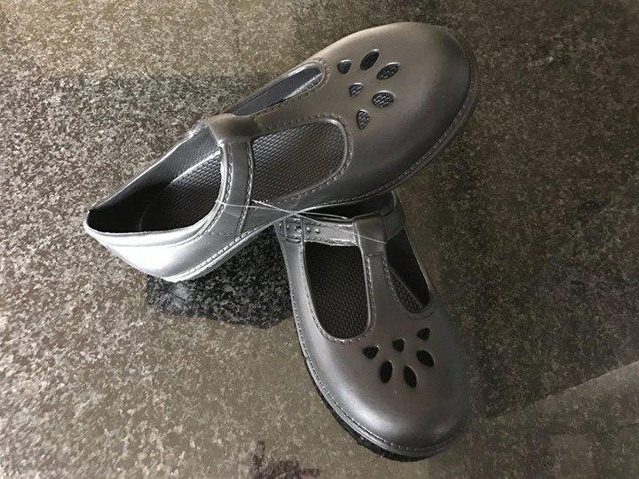 bc050e114 Star Shoes Gauteng - Johannesburg. Projects