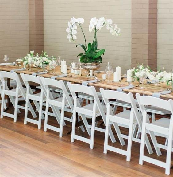 Seating Plan Event Hire Johannesburg Projects Photos