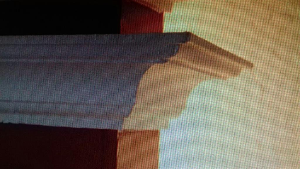 Classic Cornices Vereeniging Projects Photos Reviews