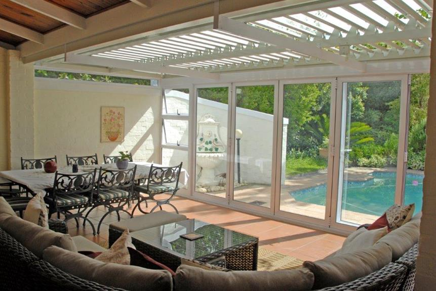 AL Awnings - Cape Town. Projects, photos, reviews and more ...