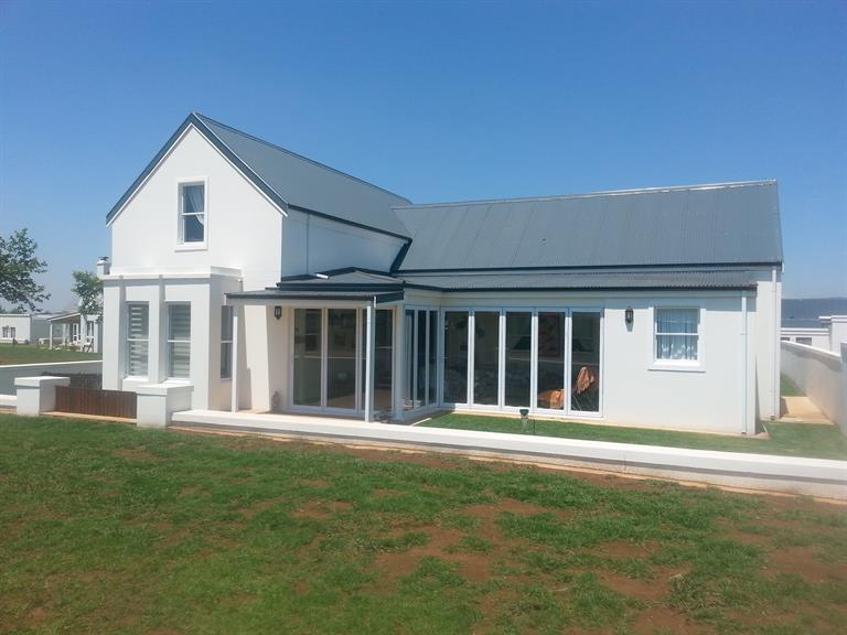 Zeday Construction Projects Pietermaritzburg Projects