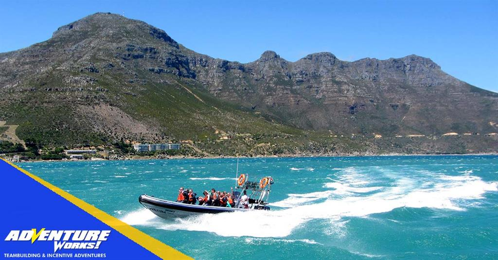 Adventure Works - Cape Town  Projects, photos, reviews and more | Snupit
