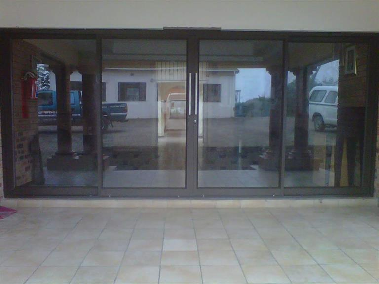 Window Scene Port Shepstone Projects Photos Reviews