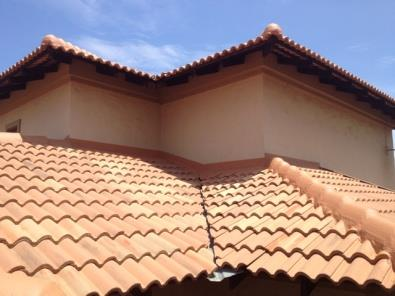 Tfm Roofs Pretoria Projects Photos Reviews And More