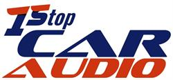 1 Stop Car Audio