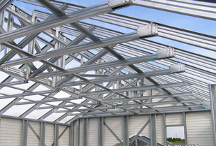 Eco Roofing Pretoria Projects Photos Reviews And More