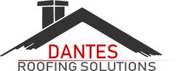 Dantes Roofing Solutions at Lookout