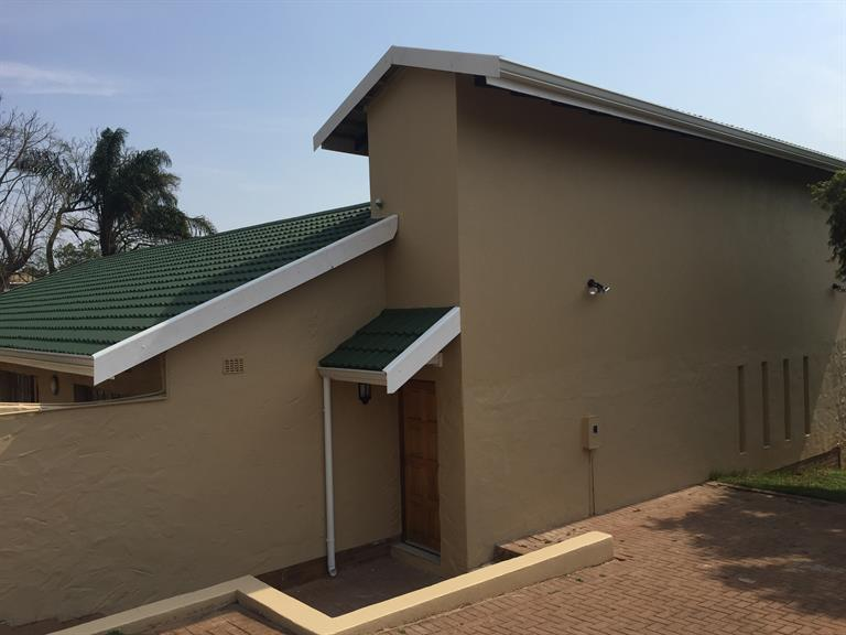 Technicon Construction Durban Projects Photos Reviews