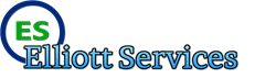 Elliott Services