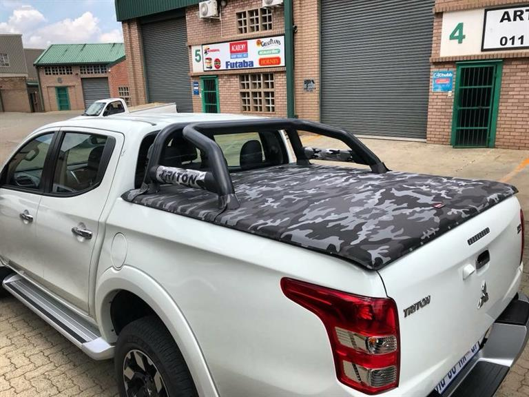 Autovest - Klerksdorp  Projects, photos, reviews and more   Snupit