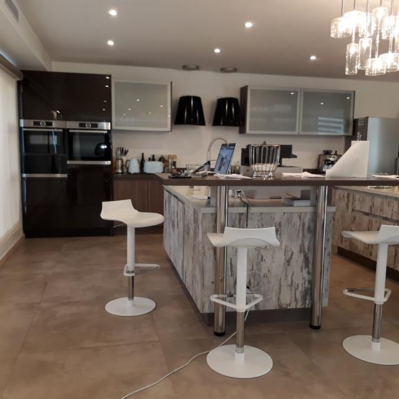 Meklo Cupboards - Vanderbijlpark. Projects, Photos, Reviews And More
