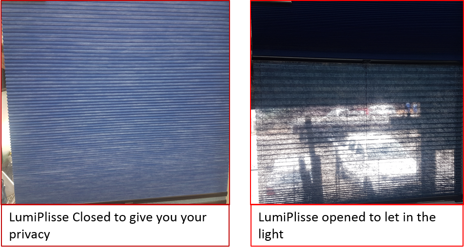 Unlimited Blinds Rustenburg Projects Photos Reviews