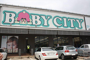 baby city, olympus plaza shopping centre faerie glen, pretoria photos baby city, olympus plaza shopping centre faerie glen, pretoria location baby city, olympus plaza shopping centre faerie glen.
